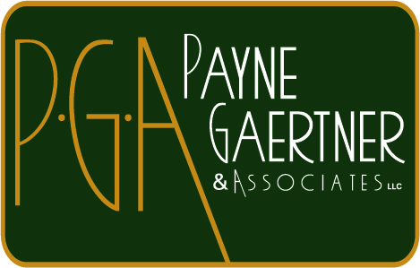 Payne, Gaertner & Associates