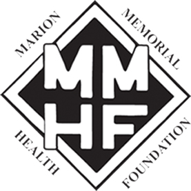 Marion Memorial Health Foundation