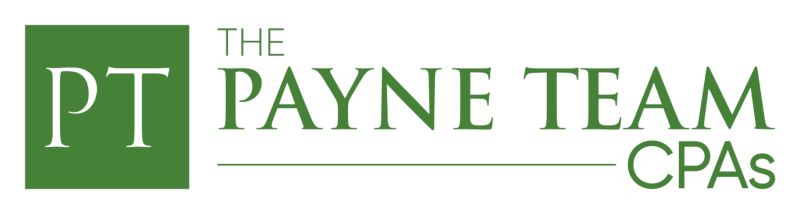 The Payne Team